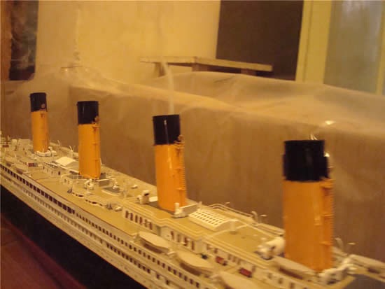 titanic_paper_model_17
