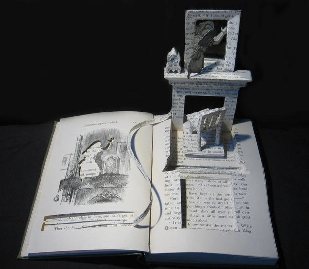 book-cut-sculpture (5)