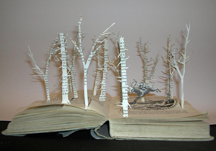 book-cut-sculpture (10)