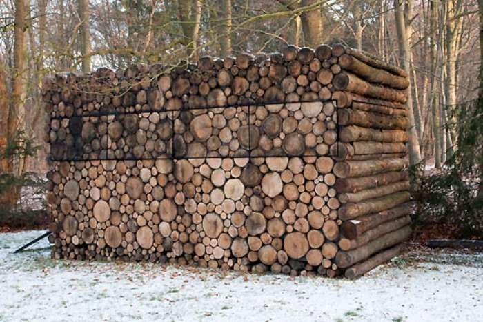 log-house (1)