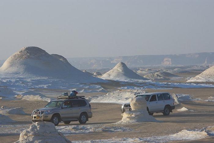 white-desert (9)