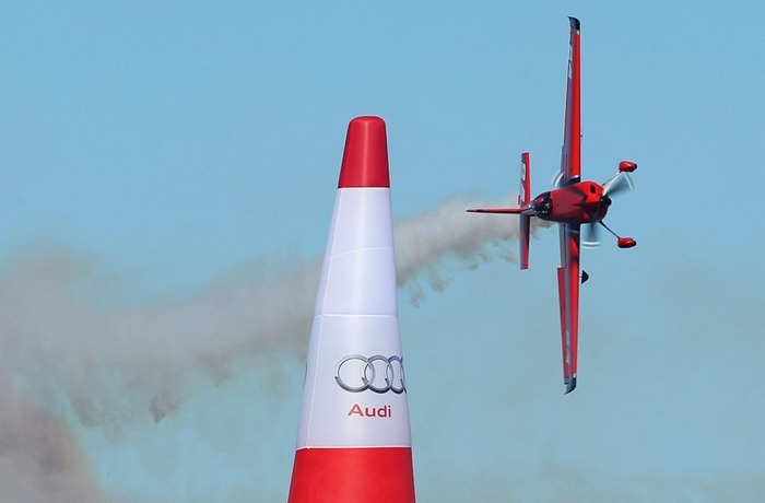 red-bull-air-race (4)