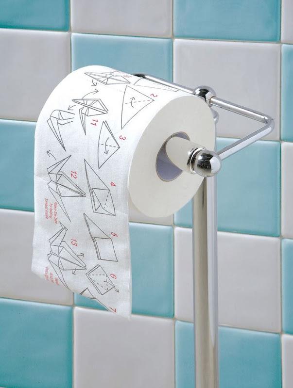 toilet-paper (1)