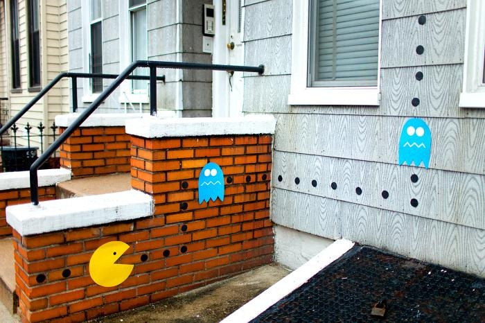 pacman-on-streets (4)