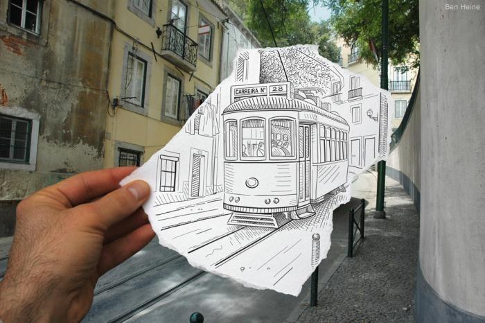 pencil-vs-camera (1)
