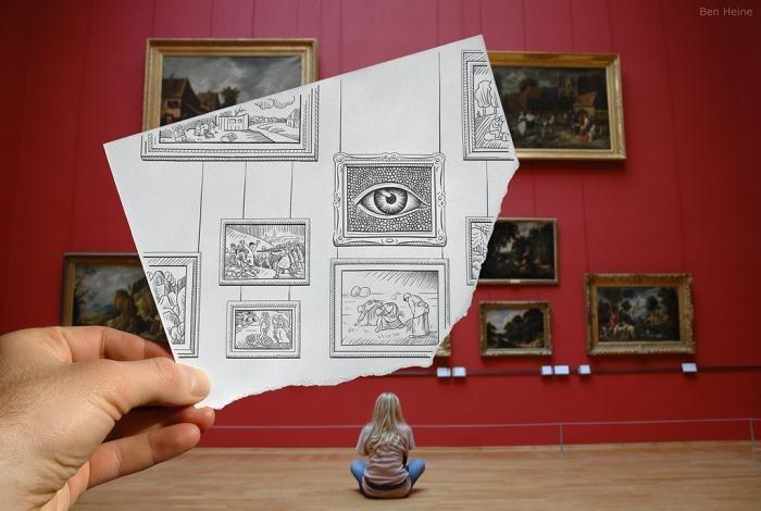 pencil-vs-camera (4)