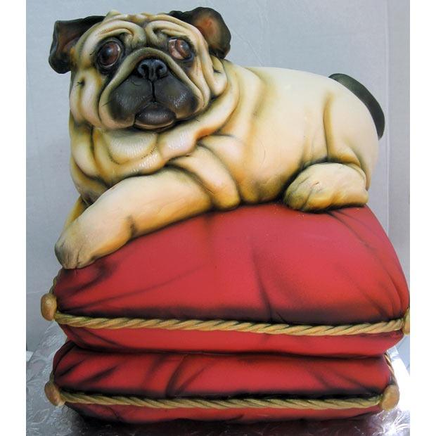 karen-portaleo-cakes (10)