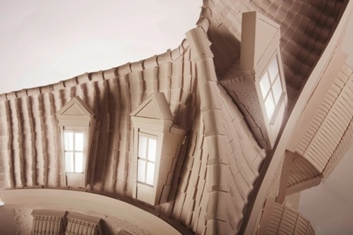 paper-house (1)