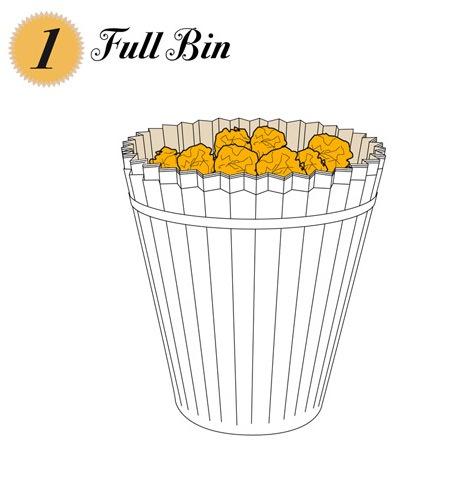 waste-basket (1)