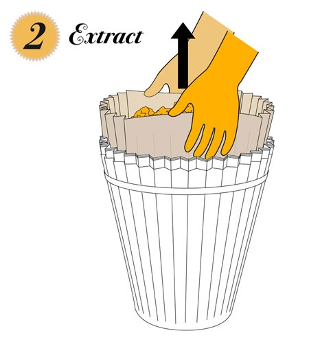 waste-basket (2)