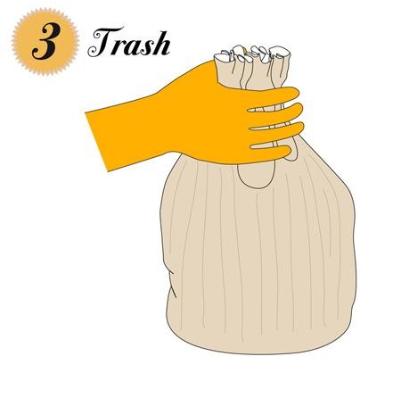 waste-basket (3)