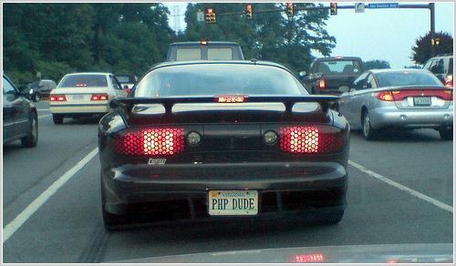 geek-license-plates (8)