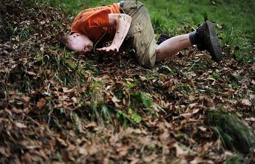 cheese-rolling (11)