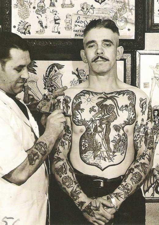 vintage-tattoo29
