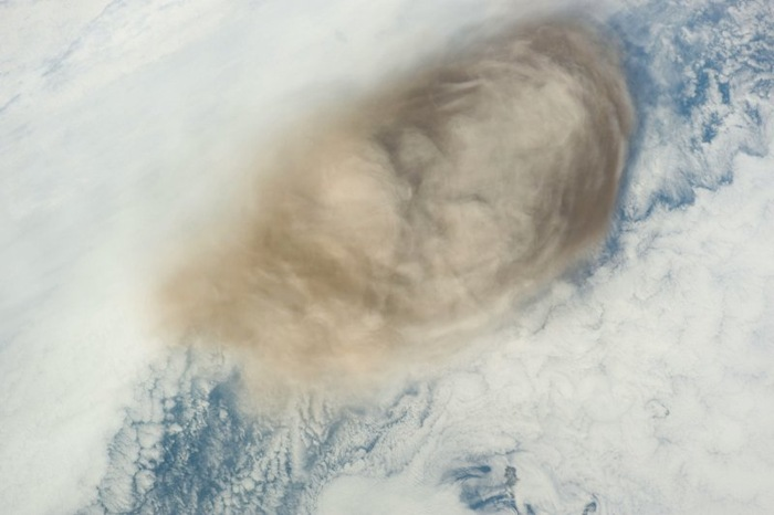 volcano-space (5)