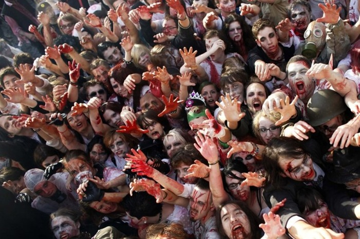 zombie parade (7)