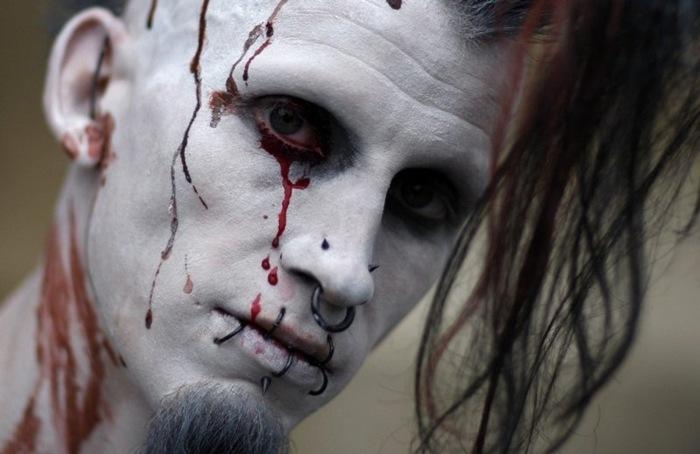 zombie parade (3)