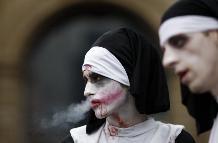 zombie parade (8)