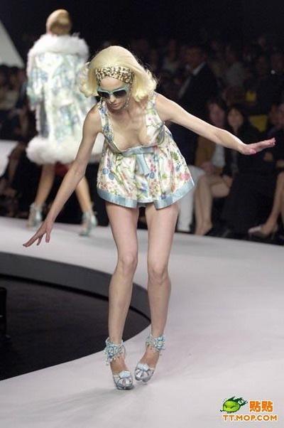 fashion-oops (4)