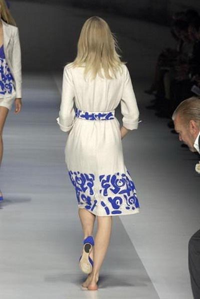 fashion-oops (14)