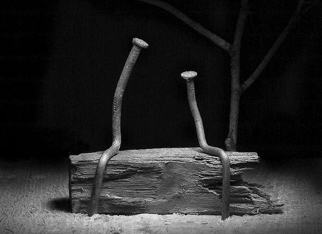 Nails_Art_Nails_life__35