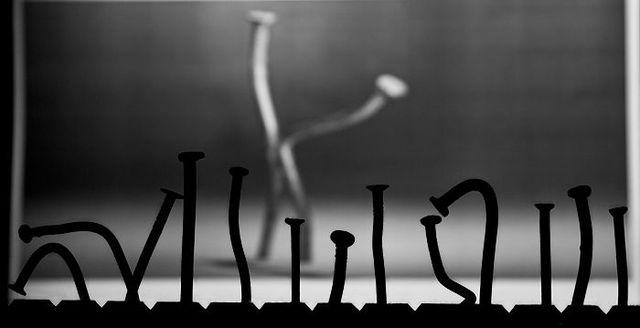 Nails_Art_Nails_life__54