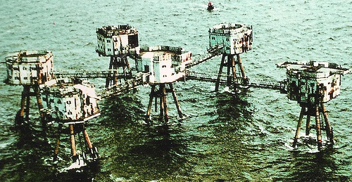 maunsell-forts2