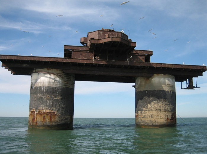 maunsell-forts (2)