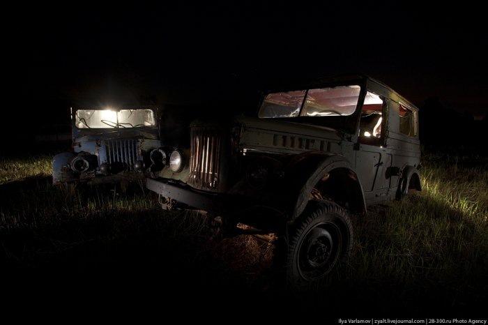 vintage-cars (2)