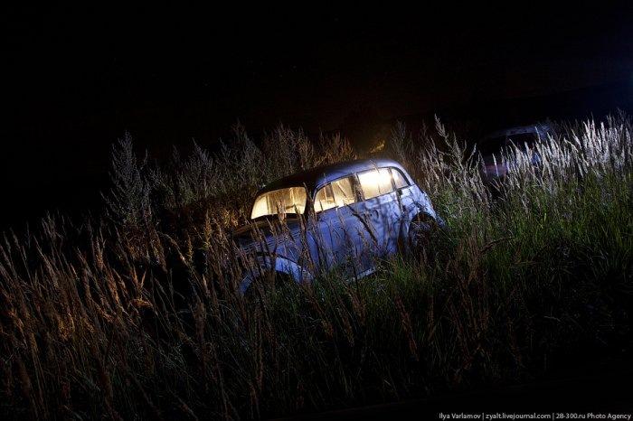 vintage-cars (7)
