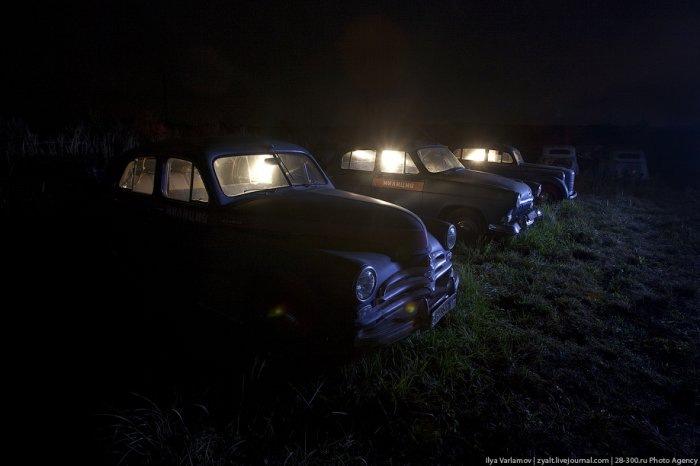 vintage-cars (8)