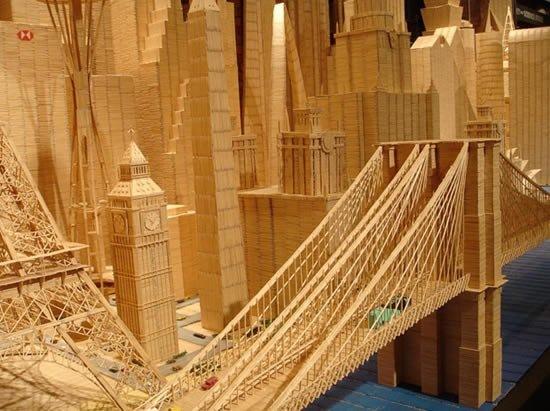 toothpick-city (4)