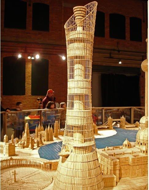 toothpick-city (11)