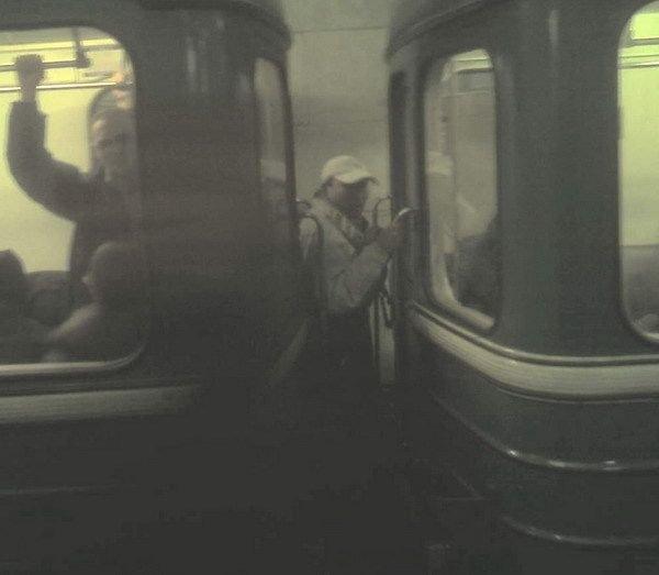 metro-life (12)