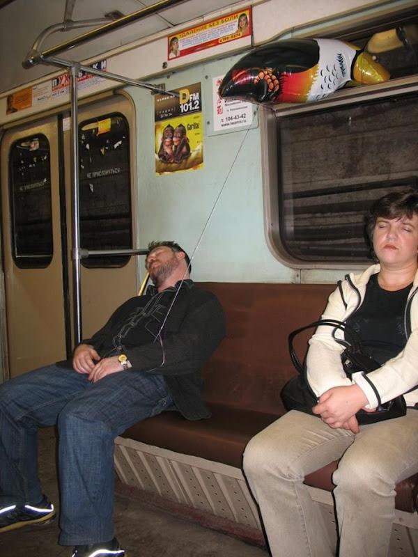 metro-life (10)