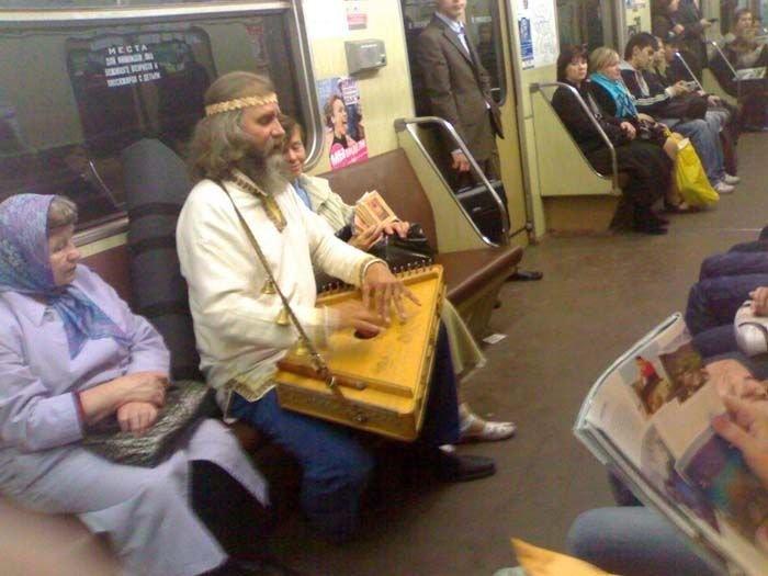 metro-life (1)