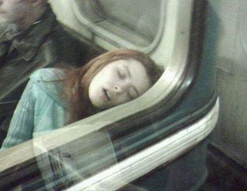 metro-life (2)