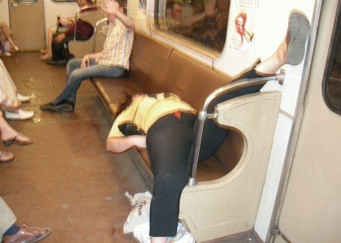 metro-life (41)