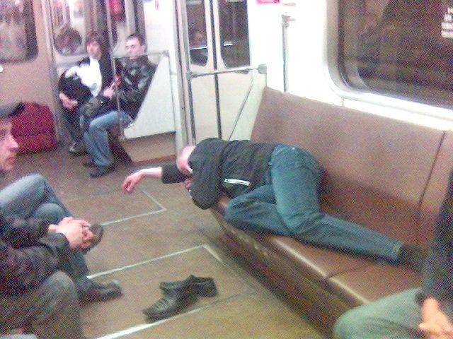 metro-life (13)