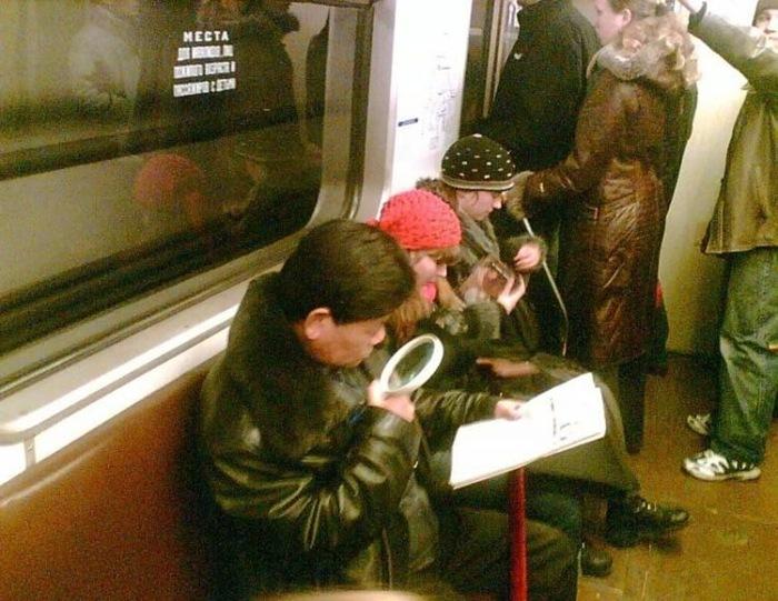 metro-life (16)