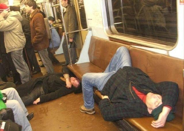 metro-life (17)