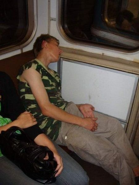 metro-life (30)