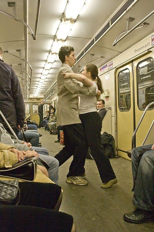 metro-life (39)