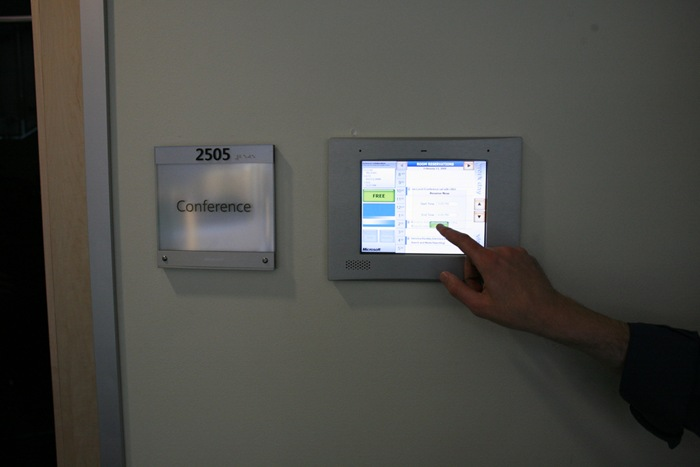microsoft-building (10)