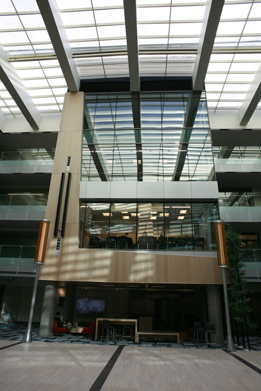 microsoft-building (3)