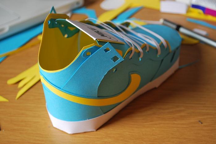 paper-shoes (2)