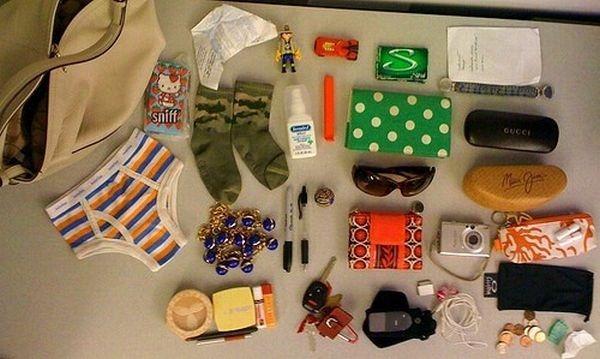 handbag-content (4)