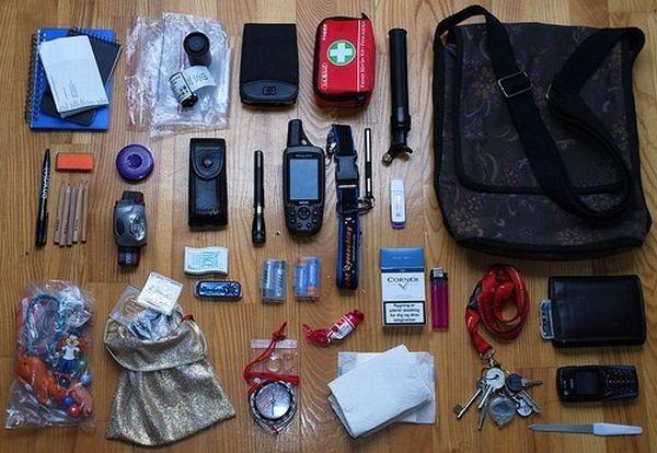 handbag-content (1)