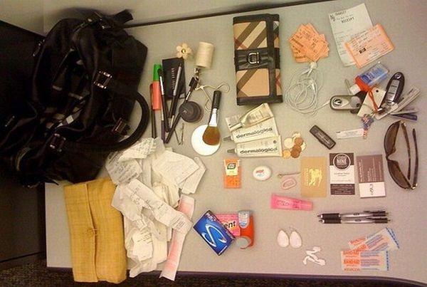 handbag-content (6)