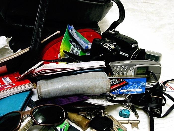 handbag-content (19)